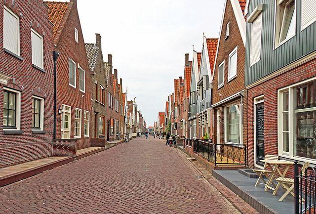 https://dekritischebelegger.nl/wp-content/uploads/2019/03/huizen.jpg