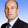 Alain de Haas